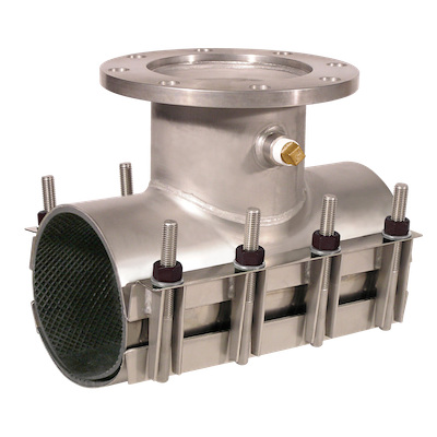 Water Supply Equipment & Meter Box Manufacturer | Ford Meter Box